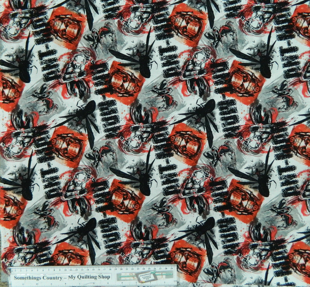 by material pin truck benartex cotton fire quilting fabric house craft sewing quilt quiltwear