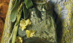 Husqvarna Viking Emerald 116 Sewing Machine Brand NEW