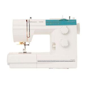 Husqvarna Viking Emerald 116 Sewing Machine Brand NEW incl 5 year Warranty