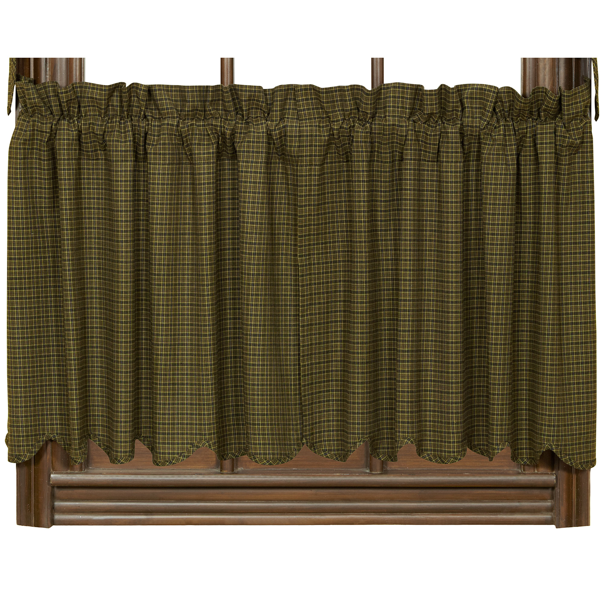 popular image and treatments window u concept calmness valance trend imgid country of pics with shocking valances for four kitchen french rustic stunning