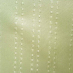 French Country New Table Cloth TOLEDO GREEN Kitchen Tablecloth Assort Sizes