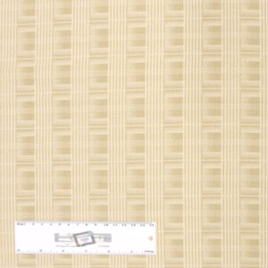 Quilting Patchwork Cotton Sewing Fabric MODA NURTURE CREAM 50x55cm FQ NEW www.somethingscountry.com.au