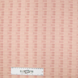 Quilting Patchwork Cotton Sewing Fabric MODA NURTURE PINK 50x55cm FQ NEW www.somethingscountry.com