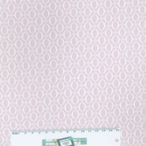 Quilting Patchwork Sewing Cotton Fabric NOTTING HILL LILAC Wider 150x50cm New