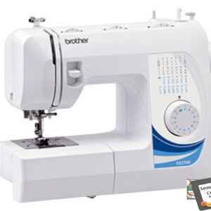 Brother GS2700 Sewing Machine Mechanical Brand NEW great for the Beginner Sewer