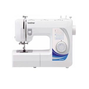 Brother GS2700 Sewing Machine Mechanical NEW great for the Beginner Sewer