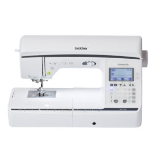 Brother Innov-is NV1300 Computerized Sewing Machine Brand NEW Quilting