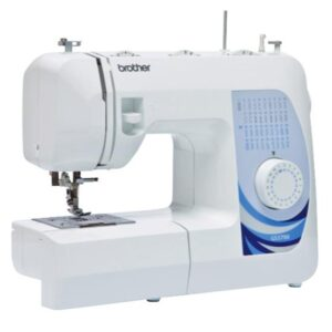 Brother GS3700 Sewing Machine Mechanical Brand NEW great for the Beginner Sewer