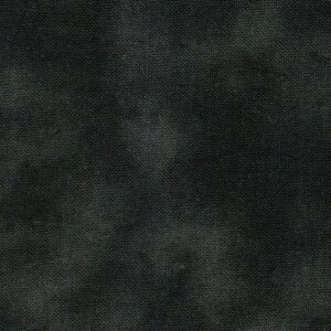 Patchwork Quilting Sewing Fabric Mystique D689677 Black 50x110cm 1/2m New