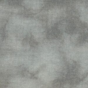 Patchwork Quilting Sewing Fabric Mystique D689679 Stone Grey 50x110cm 1/2m New