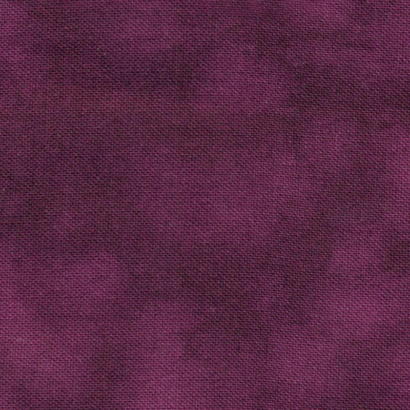 Patchwork Quilting Sewing Fabric Mystique D689697 Iris 50x110cm 1/2m New