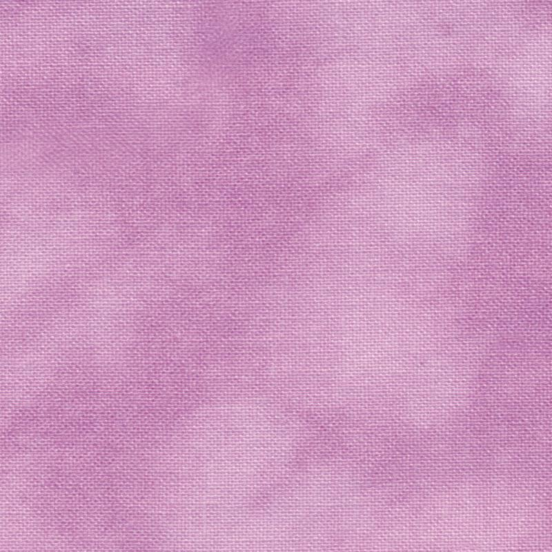 Patchwork Quilting Sewing Fabric Mystique D689698 Lilac 50x110cm 1/2m New