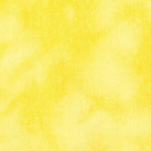 Patchwork Quilting Sewing Fabric Mystique D689710 Pale Yellow 50x110cm 1/2m New