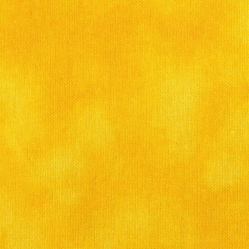 Patchwork Quilting Sewing Fabric Mystique D689711 Wattle 50x110cm 1/2m New