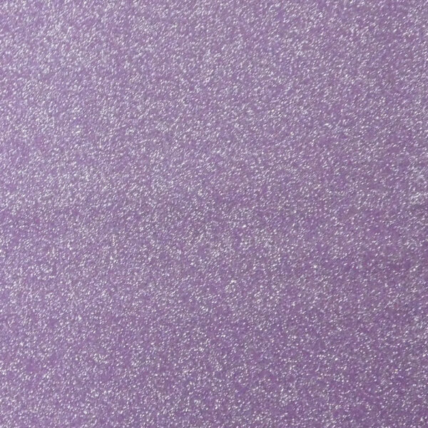 Patchwork Quilting Sewing Fabric METALLIC PURPLE 50x55cm FQ New