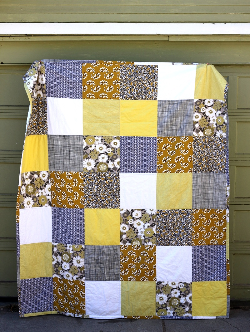 Quilting Patchwork Sewing Template Extra Large Square Set 8 5-10 5