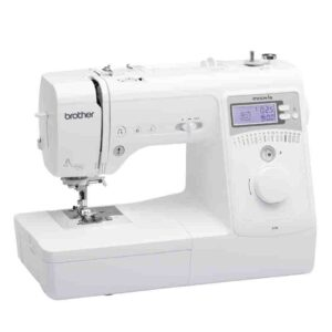 Brother Computerized Sewing Machine A16 Brand NEW great for the Quilter or Sewer