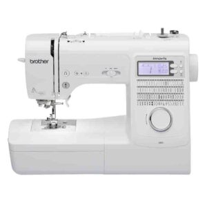 Brother Computerized Sewing Machine A80 Brand NEW great for the Quilter or Sewer