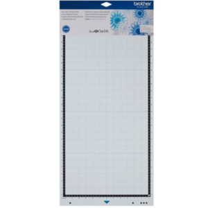Brother Scan N Cut SDX1200 LOW TACK MAT 12x24 INCH New