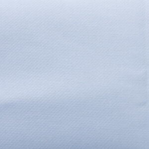 Cross Stitch Aida Cloth 14ct BLUE Size 30x55cm Fabric