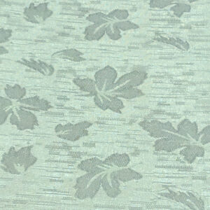 Kitchen Table Cloth MAPLE LEAF GREEN Tablecloth RECT 135x180cm