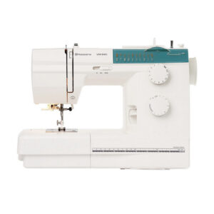 Husqvarna Viking Mechanical Emerald 118 Sewing Machine BNIB