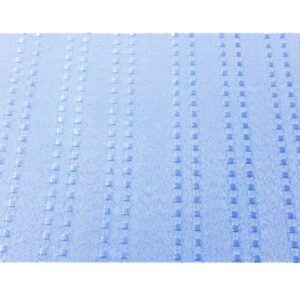 Country Table Cloth TOLEDO BLUE Kitchen Tablecloth 150x230cm Rectangle