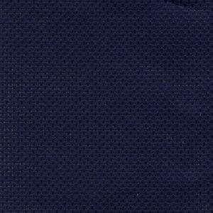 Cross Stitch Navy Aida Cloth 14ct Size 55x30cm X Stitch Fabric