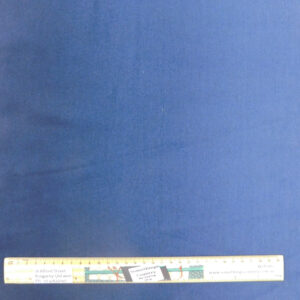 Quilting Patchwork Fabric Moda Ombre Navy Blue Allover 50x55cm FQ