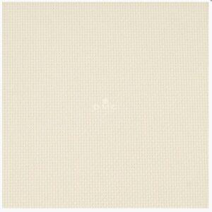 DMC Cross X Stitch Aida Cloth Ecru Cream 16ct Size 38x45cm Fabric Precut