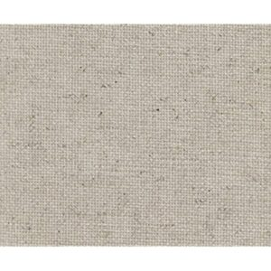 DMC Cross X Stitch Aida Cloth Linen 14ct Size 38x45cm Fabric Precut