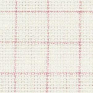 DMC Cross X Stitch Aida Cloth Magic Guide 14ct Size 38x45cm Fabric Precut