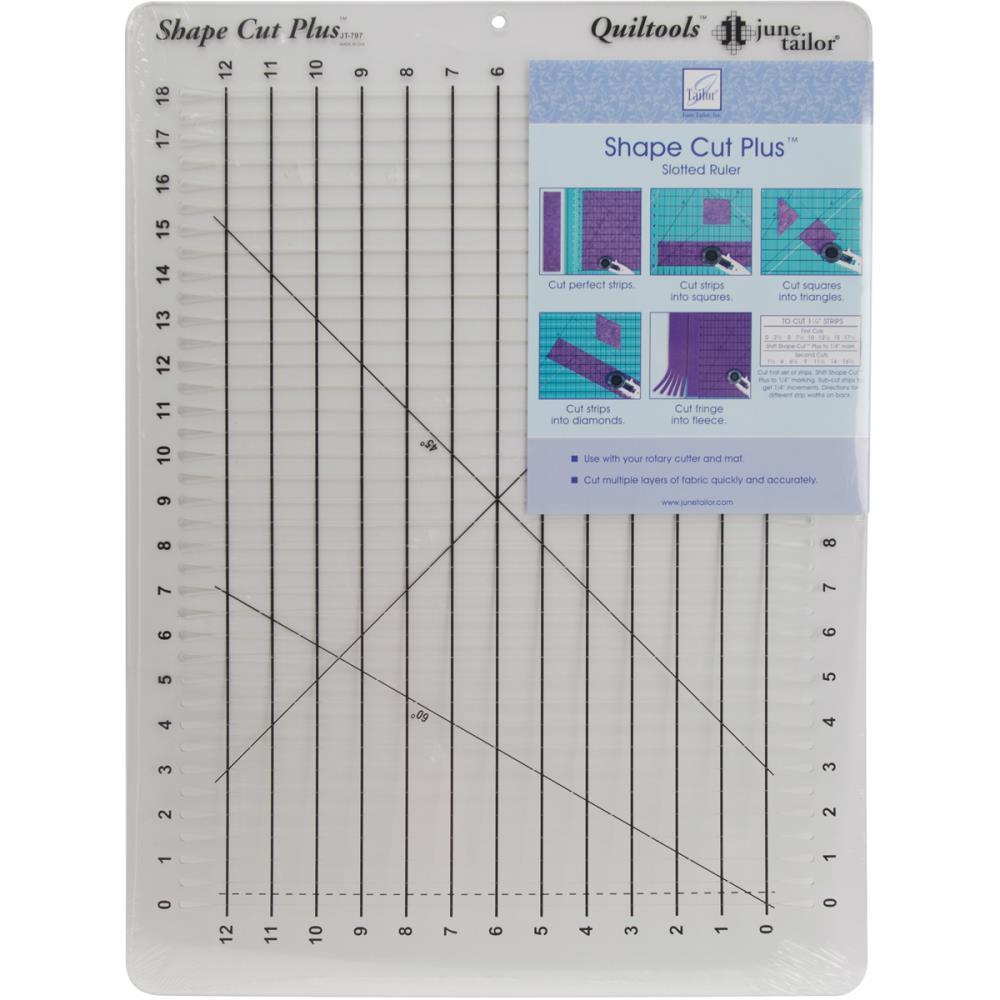 Quilting Rulers & Templates Archives | Somethings Country
