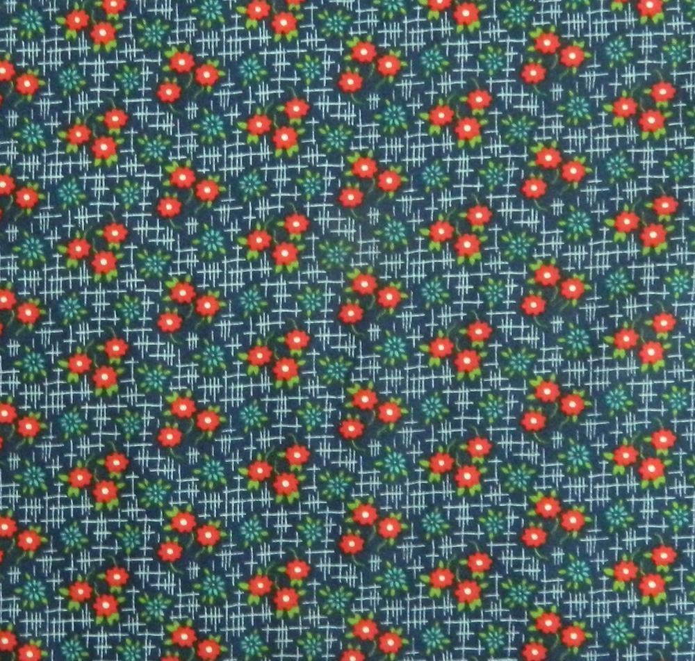 squares holiday fabric quilting pin sewing blocks material kit patriotic quilt