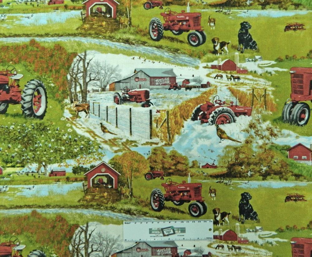 patriotic quilt sewing material holiday blocks kit quilting squares fabric pin