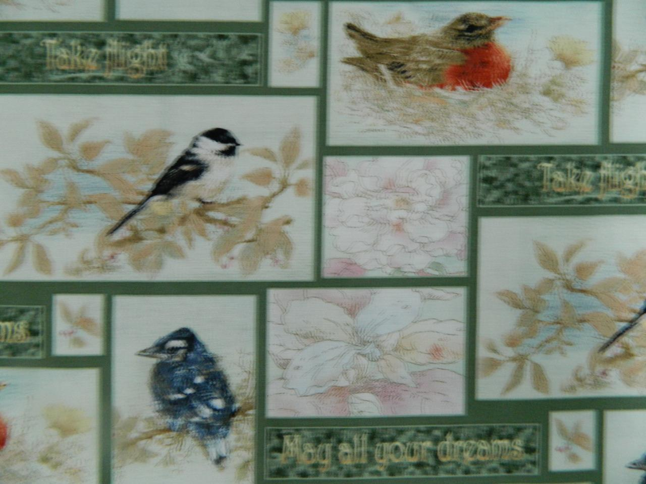 prints and asian theme fabrics fabric quilting koi print loomshowroom shop a by htm quilt material