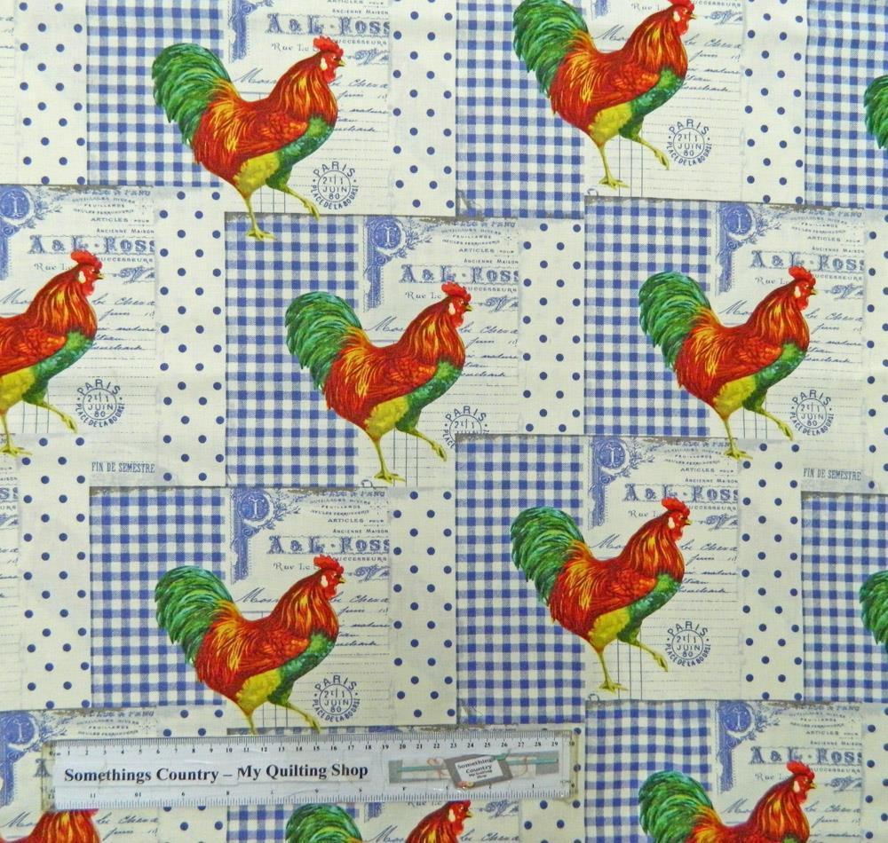 robyn material oriental tosew kitl ready precut quilting fabrics jar pandolph ginger products quilt