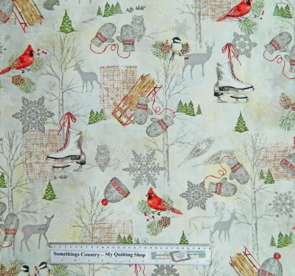 quilting reply a material cancel fabric leave garden bless this quilt patchwork dream panel home